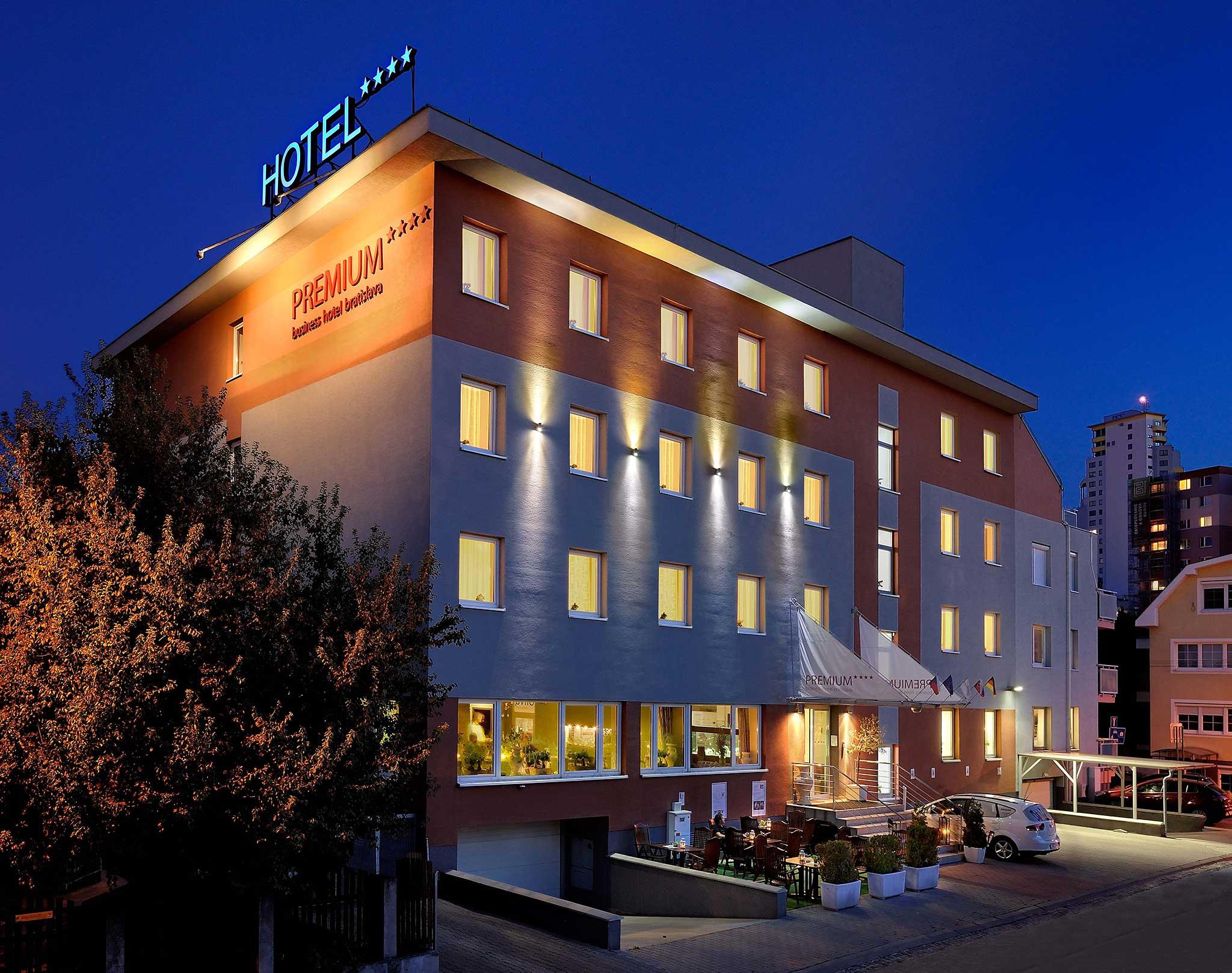 premium business hotel bratislava official site. Black Bedroom Furniture Sets. Home Design Ideas